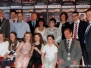 Newry & Mourne Sports Awards 2012