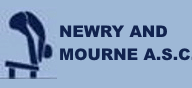 Newry & Mourne Swimming Club