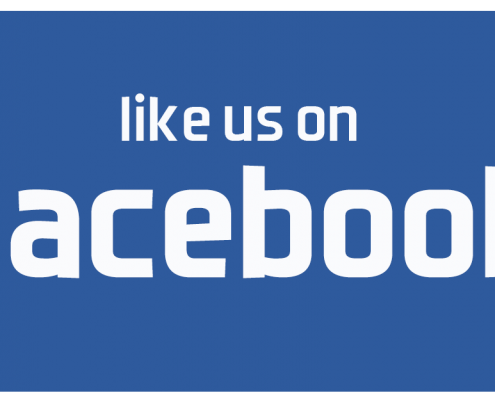 png facebook dating Libpng is the official png reference library it supports almost all png features, is extensible, and has been extensively tested for over 22 years.